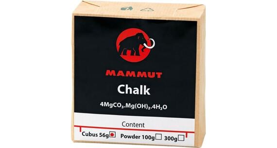 Mammut Chalk Cubus 56 g